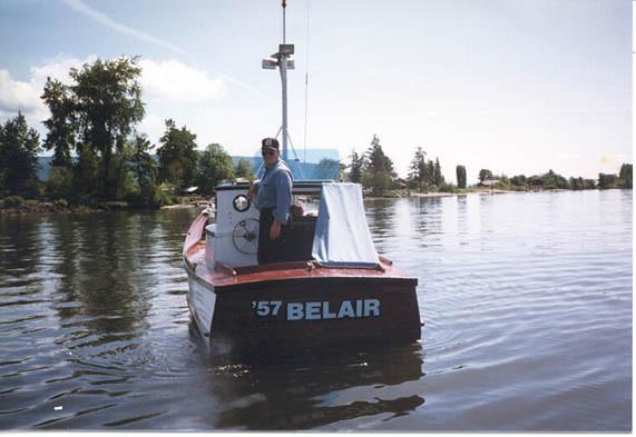 57_Belair_Puget_Island_1986_Jon_Norgaard