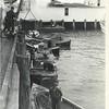 1946_Elmore_Unloading_line