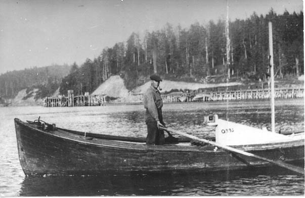 1915_Columbia_River,Definition Of Tough,