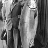 Elwyn  Tennant  CRPA  Royal  Chinook  Salmon  Astoria  Oregon  1930's