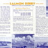 1941_Salmon_Derby_Anne_Halderman_Astoria