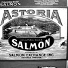 CRPA Salmon Label Astoria  Columbia River