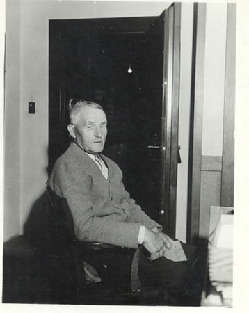 1945_John_Wahl_44yrs_CRPA