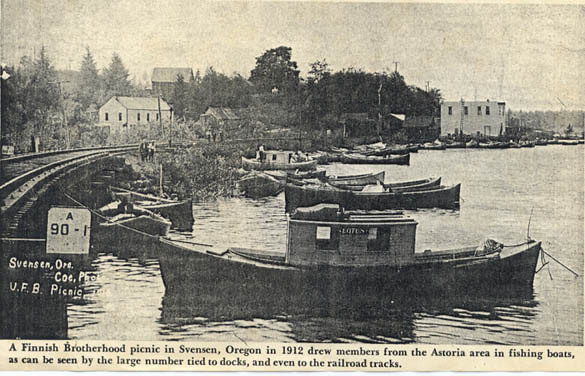 1912_Svensen_Oregon