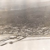 1945_Scandinavian_Cannery_Union_Fish_Alderbrook