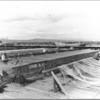 Oggie_Matson_Union_Fish_Astoria_Flying_A_Fuel_Dock