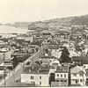 1903_Astoria