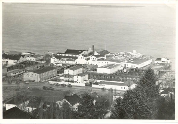 1945_Elmore_Cannery
