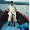 Jerry_Tuom_55LB_Salmon_57_Belair