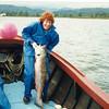 Tracy_Norgaard_60LB_Salmon_57_Belair