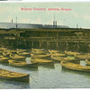 1911_New_Sailboats_Astoria