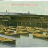 1911_New_Sailboats_Astoria