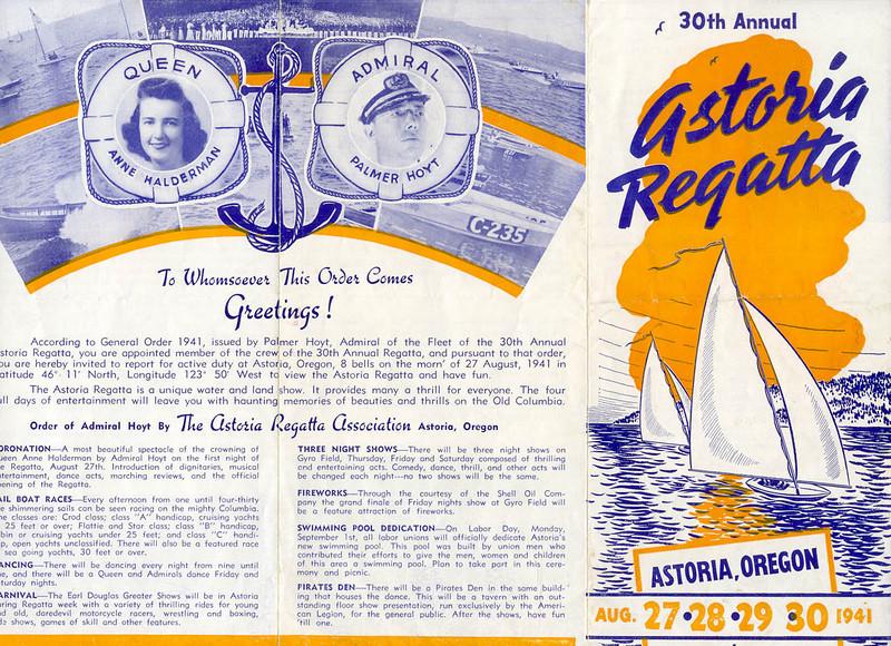 1941_Astoria_Salmon_Derby_Anne_Halderman_Palmer_Hoyt