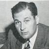 Gene Matthews,1950 CRPA,Sales,Astoria,