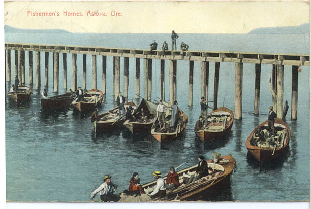 1908_April_Astoria