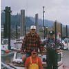 Jon_Norgaard_Jerry_Tuom_Pete_Peder_Pedersen_1986