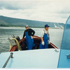 Tracy_Norgaard_Jerry_Tuom_Puget_Island_57_Belair