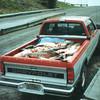 Trucking_Fish_12_23_86,Camas,57 Belair,Jon Norgaard,Pete Perlitz,