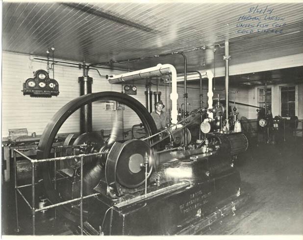 1914_H_Larson_Union_Fish_Astoria