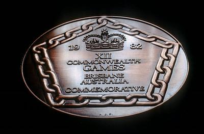 Bronze Medal !!