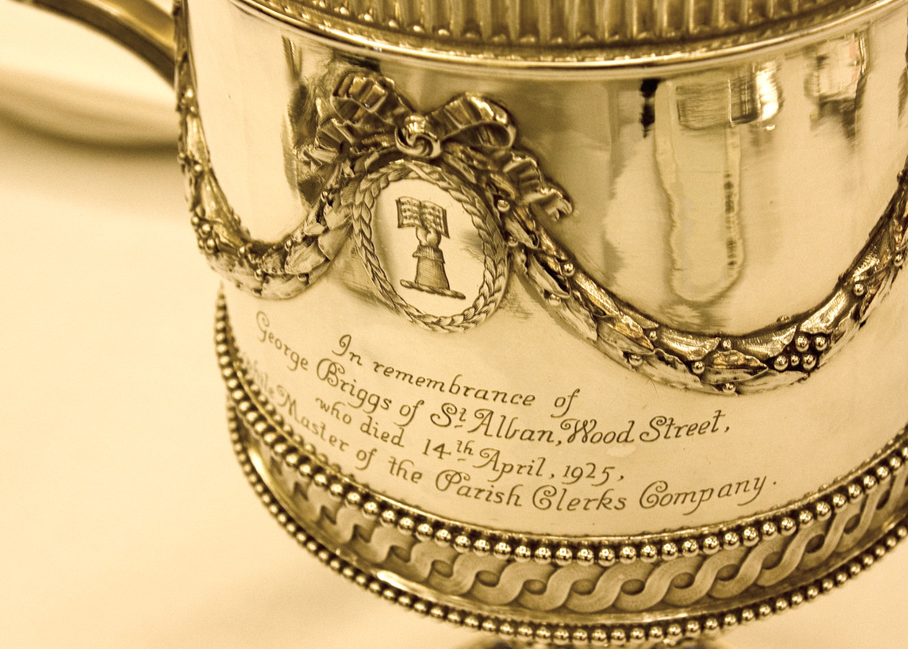 5a Detail 1774 Cup & Cover