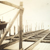 Astoria_Columbia_Boat_Building_Co_Ways_New
