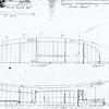 Cloumbia_Boat_Building_Alaska_Sailboat
