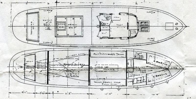 H C Hanson Design