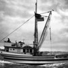 Julia B,1948,Spiro Babich,Builder Pacific Boat Bldg Co,Tacoma,Leif Andersen,Troy Blix,