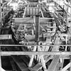 AMCCO  Shipyard Astoria Feb 1944  YMS 427  Mine Sweeper  Osprey