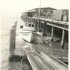 1945_May_29_Maureen_Oxident Station Astoria,Builder A Lindstrom,Milton Johnson,CRPA,