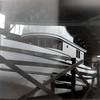 Barbra_B_Built_1962_CRPA_Shipyard_Astoria_Bumble_Bee