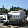 Miller_Miller_Boat_Shop_Seattle