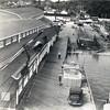 1946,shipyard,CRPA,Astoria,Later Bumble Bee,