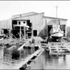 Astoria-early AMCCO  Shipyard   Right  Marilynn  R