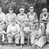 Bay_City_Shipyard_Crew_1941_Clarence_Sessions_Built_Clara_B