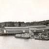 1946,CRPA Shipyard Feb,Shearwater,Kiska,Stampede II,Marian F,Clara B,Golden Age,Maureen,Astoria,