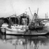 Tacoma Boat Building Co,Tacoma Washington,Owner Arne Strom,Two Seiners Built For China,1940's,