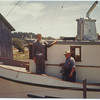 1959_Marvin_Tolonen_Matt_Tolonen_Astoria_Alpine_Columbia_Boa