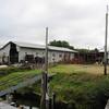 Warrenton Boat Yard,Warrenton Oregon,Salmi Brothers,