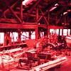CRPA  Bumble Bee Shipyard 1950's  Guy   Astoria