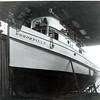 Brookfield_1962_CRPA_Shipyard_Astoria_Bumble_Bee_Clarence_Demase