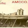 Pacific_AMCCo_Astoria_1926_John_Sommerset_John_Lean