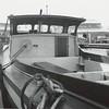 1962 CRPA Shipyard Astoria,