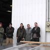 Bell&Whistle Marine,Chris Frickey,Josh Salber,Owner Matt Tarabochia,Mark Tarabochia,Brian Rock,
