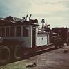 Service,Wheelhouse,CRPA Shipyard Astoria,