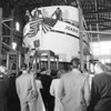 Joann,Furious Sea,Built 1947 Petersen Boat Building Co,Tacoma Washington,Alan Coles,Nick Tarabochia,Jay Jackson,Daniel Erickson,Craig Kovacevich,
