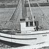 Ray_Built_1939_Seattle_Algot_Lindstrom,Harry Larsen,Marilyn Adams,