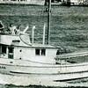 Barbara Lee,Tammy Jo Lynn,Built 1949 By  Harold Hansen,Roy Furfiord,Ben James Sr,