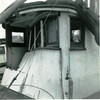 Donald L,1957,Took a Breaker on Westport Bar,Lost Steering and Engine Controls,Survived for another trip,